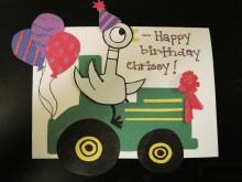 Pigeon Birthday3